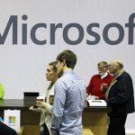 U savremenim preduzećima raste svijest o značaju IT sigurnosti
