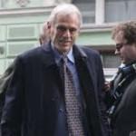 Mihalis Saris podnio ostavku