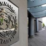 Mađarska zatvara kancelariju MMF-a u Budimpešti