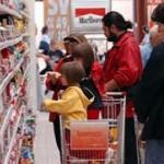 Životne namirnice u Srbiji skuplje za 8,2 odsto