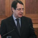 Anastasijades traži dodatnu pomoć EU za Kipar