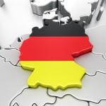 Kriza prijeti i njemačkoj privredi