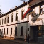 Pomoć Vlade Srpske i donatora obavezuje na predan rad