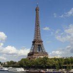 Snažan rast potrošačkog povjerenja u Francuskoj