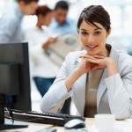 Za bolji dan na poslu: Manje tračarite, a više se smijte