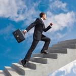Najuspješniji ljudi na svijetu otkrivaju savjete koji su im pomogli u poslu