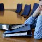 Sve veća zabrinutost Evropljana za radna mjesta