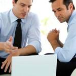 Izbacite ih iz rječnika: Fraze koje garantuju neuspjeh