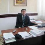 Laketić: Potrebna radna i finansijska disciplina