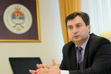 """""""Šume Srpske"""" otvorene za saradnju"""