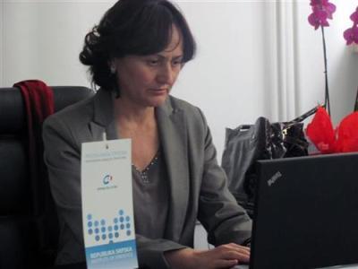 Čičković: Povećan broj korisnika socijalne zaštite