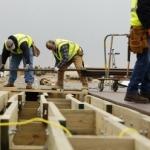 """U Srbiji """"na lizing"""" radi više od 50.000 radnika"""