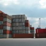Srbija glavni spoljnotrgovinski partner Crne Gore