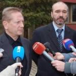 """Smijenjen Upravni odbor Fabrike glinice """"Birač"""" i imenovan novi"""