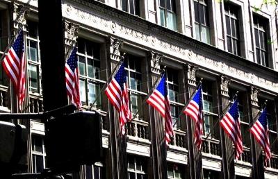 SAD pozivaju EU da ublaži mjere štednje