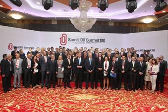 samit100