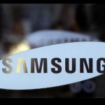 Samsung mora da plati Eplu 290 miliona dolara za patente