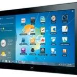 Samsung sprema 6,3-inčni Tablet