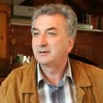 Šarović: Dostavljen odgovor FVO u Dablinu
