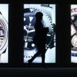 Otvorena najveća prodavnica satova u svijetu