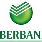 Aktiva Sberbanke porasla više od tri puta