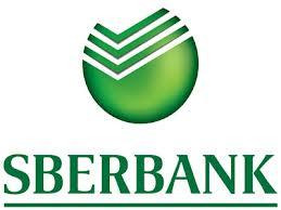 Najveća ruska banka Sberbank otpušta 30.000 zaposlenih