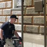 SIPA uhapsila Živka Budimira, u toku pretres Predsjedništva BiH i Vlade FBiH