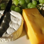Italijani će graditi fabriku sira u Jagodini