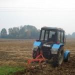 U Bijeljini više od 400 poljoprivrednika preuzelo odobrenje