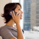 Da li ste znali da mobilni telefoni izazivaju ovu bolest?