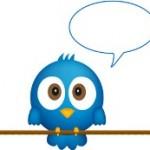 Tviter se ne predaje: Facebook Home dobija konkurenta?