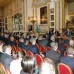 """Otvoren Prvi trgovinsko-investicioni forum """"Ujedinjeno Kraljevstvo – BiH"""""""