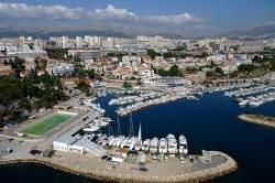 Mnogi Hrvati prodali jahte Turcima