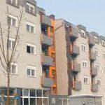 Srbija: Stanodavci oštete državu za 50 miliona evra godišnje