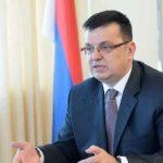 Tegeltija: Značaj uključenosti međunarodnih eksperata u aktivnosti Vlade