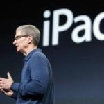 Apple se izvinjava Kinezima