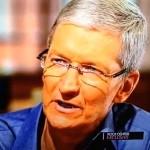 Kuk potvrdio: Apple neće predstavljati nove proizvode do…