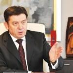 Milovan Topolović – Investicije put do uspjeha