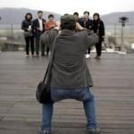 Kineski turisti najviše troše