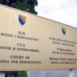 Budimir će danas biti predat Tužilaštvu