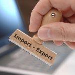 Razmjena 4,39 milijardi dolara, pokrivenost uvoza izvozom 71 odsto