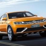 Novi rekord Volkswagena