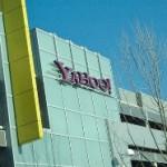 Yahoo se polako povlači iz Kine?
