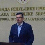 """Saglasnost Vlade Srpske za stečajni postupak u Fabrici glinice """"Birač"""""""