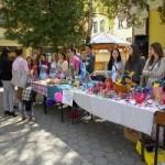 """U Zvorniku održana prva """"Turistička tržnica"""""""