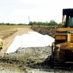 Megaprojekti otvaraju hiljade novih radnih mjesta
