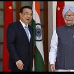 Kineski premijer za otvaranje tržišta prema Indiji