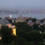 Turska počinje gradnju trećeg mosta na Bosforu