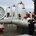 Gasprom gradi novi gasovod?