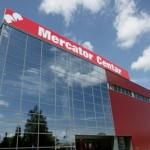 Mercator Centar Banja Luka slavi 4. rođendan